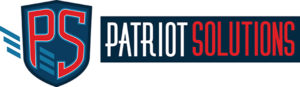 Patriot Solutions Logo