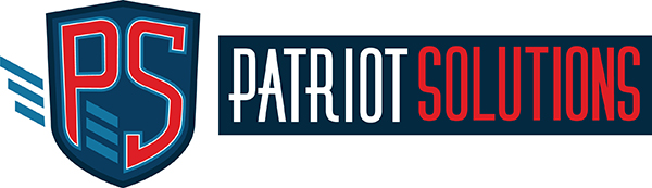 Patriot Solutions