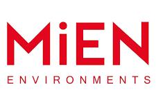 MiEN Logo