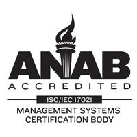 ANAB 200x200