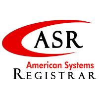 ASR 200x200