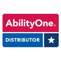 AbilityOne 200x200