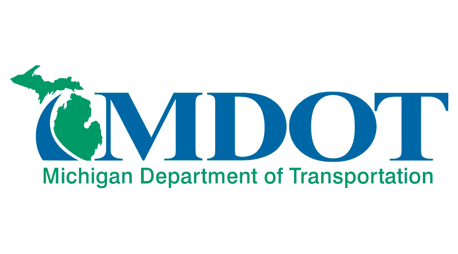 michigan-department-of-transportation-mdot-logo-vector